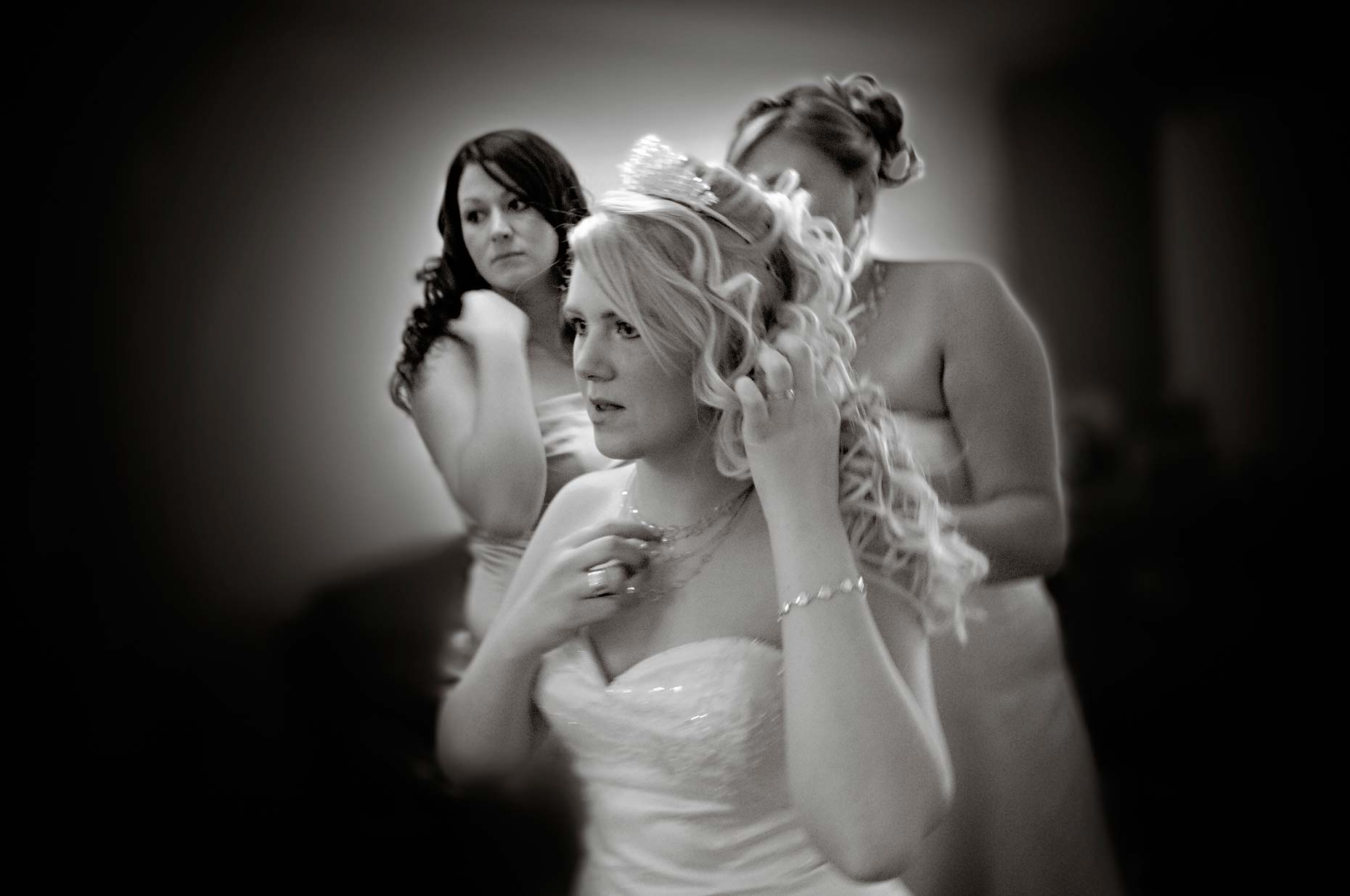 0011-Bride-Preparations-Bournemouth.jpg