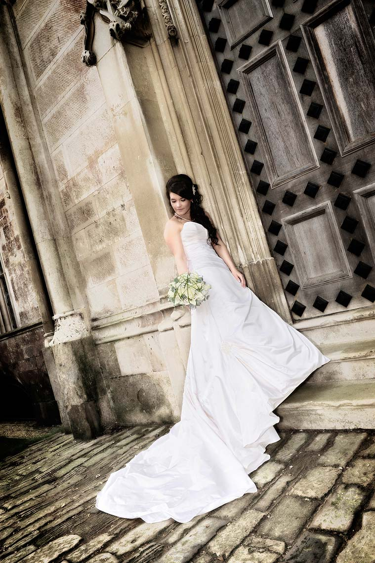 0012-Brides-Portrait-Highcliffe-Castle-Wedding-Dorset-.jpg