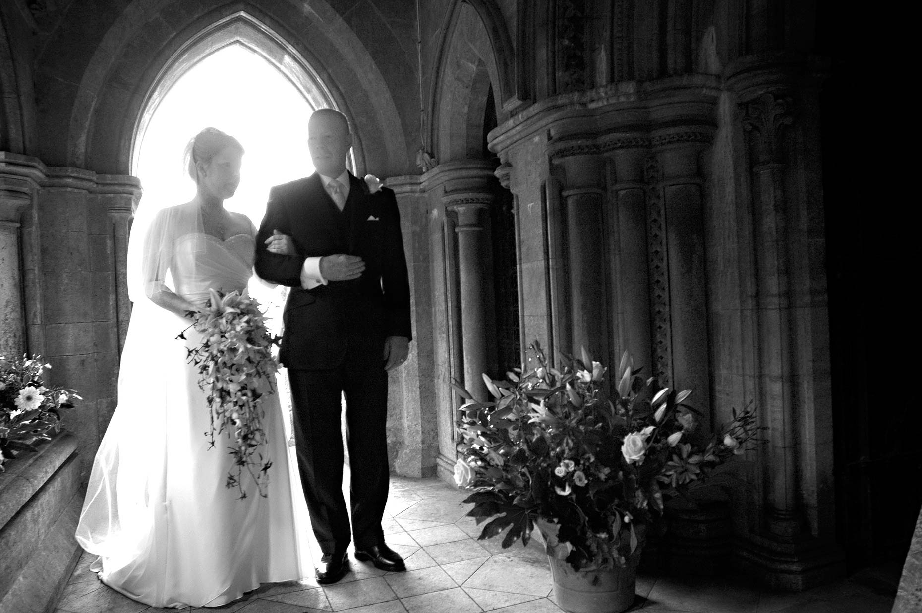 0025-Kingston-St-James-Church-Corfe-Purbeck-Wedding-Dorset.jpg
