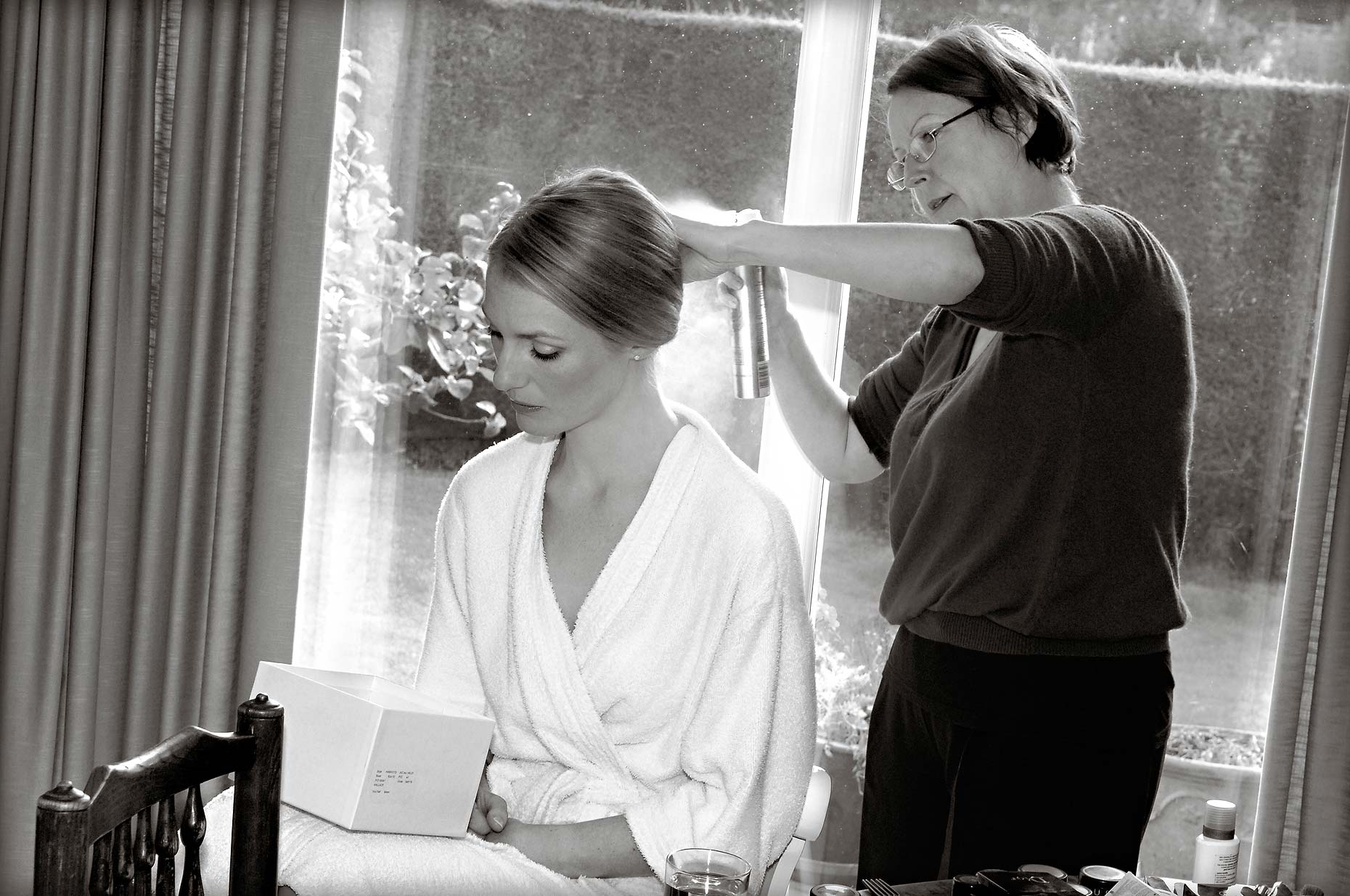 0032-Preparations-Fontmell-Magna-Shaftsbury-Wedding.jpg