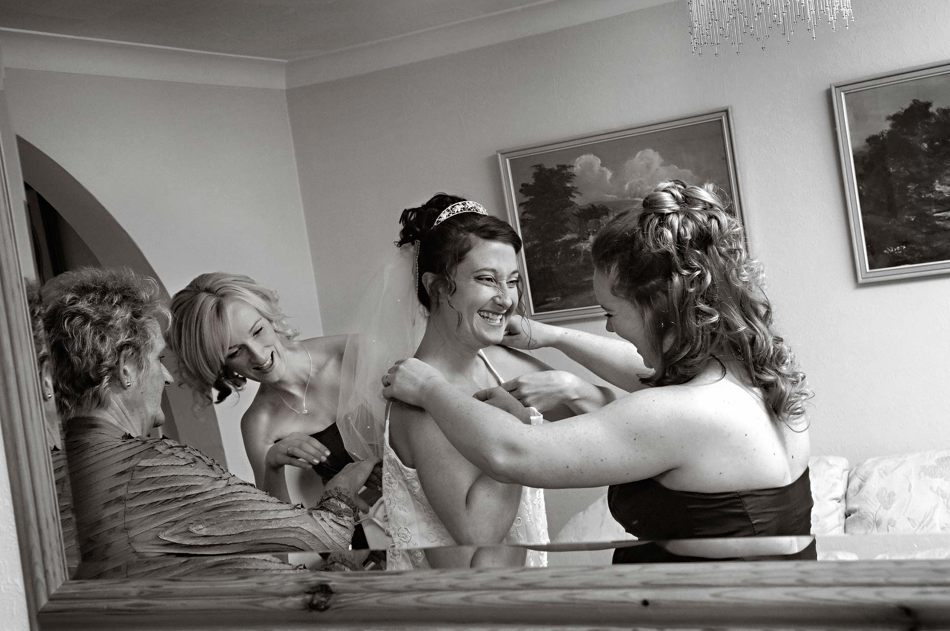 0033-Bride-Preparations-Poole-Documentary-Wedding.jpg