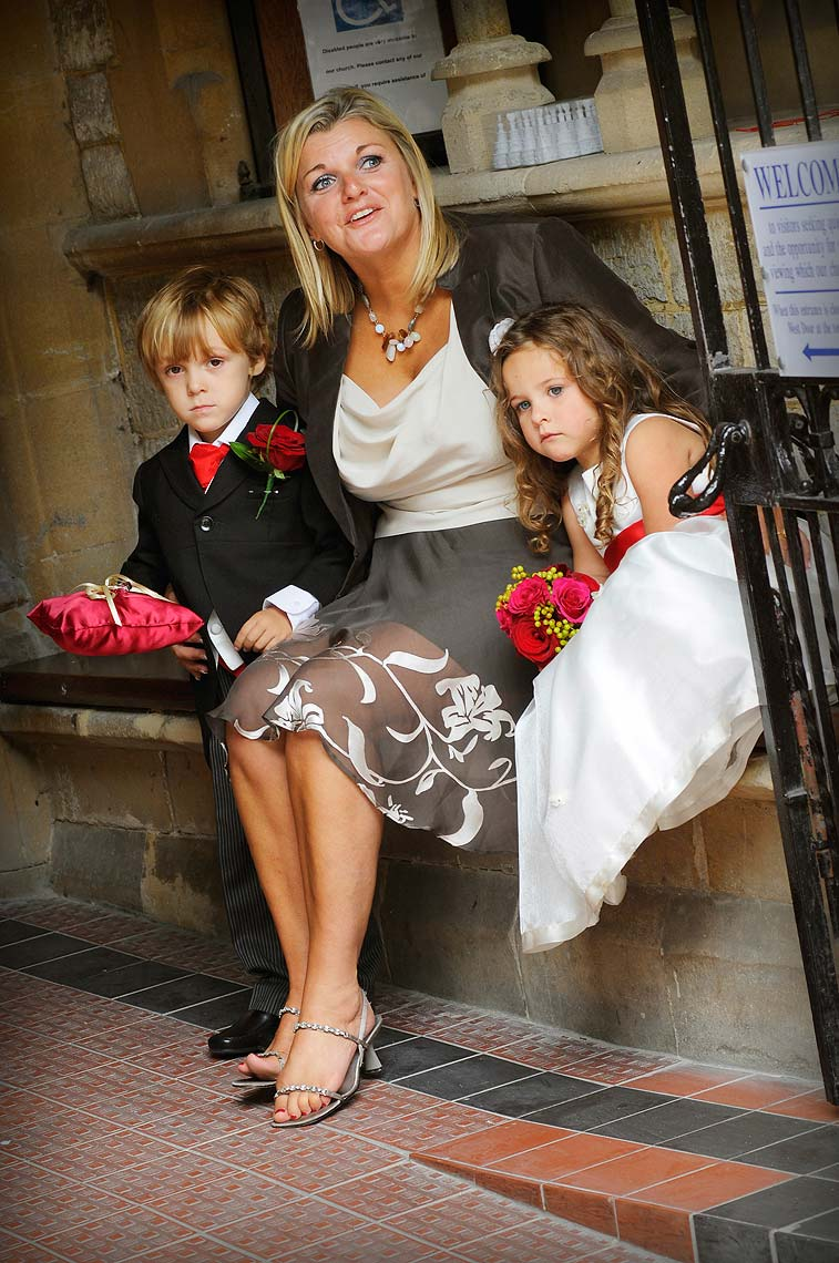0034-Guest-Arrival-St-Stephens-Church-Bournemouth-Wedding.jpg