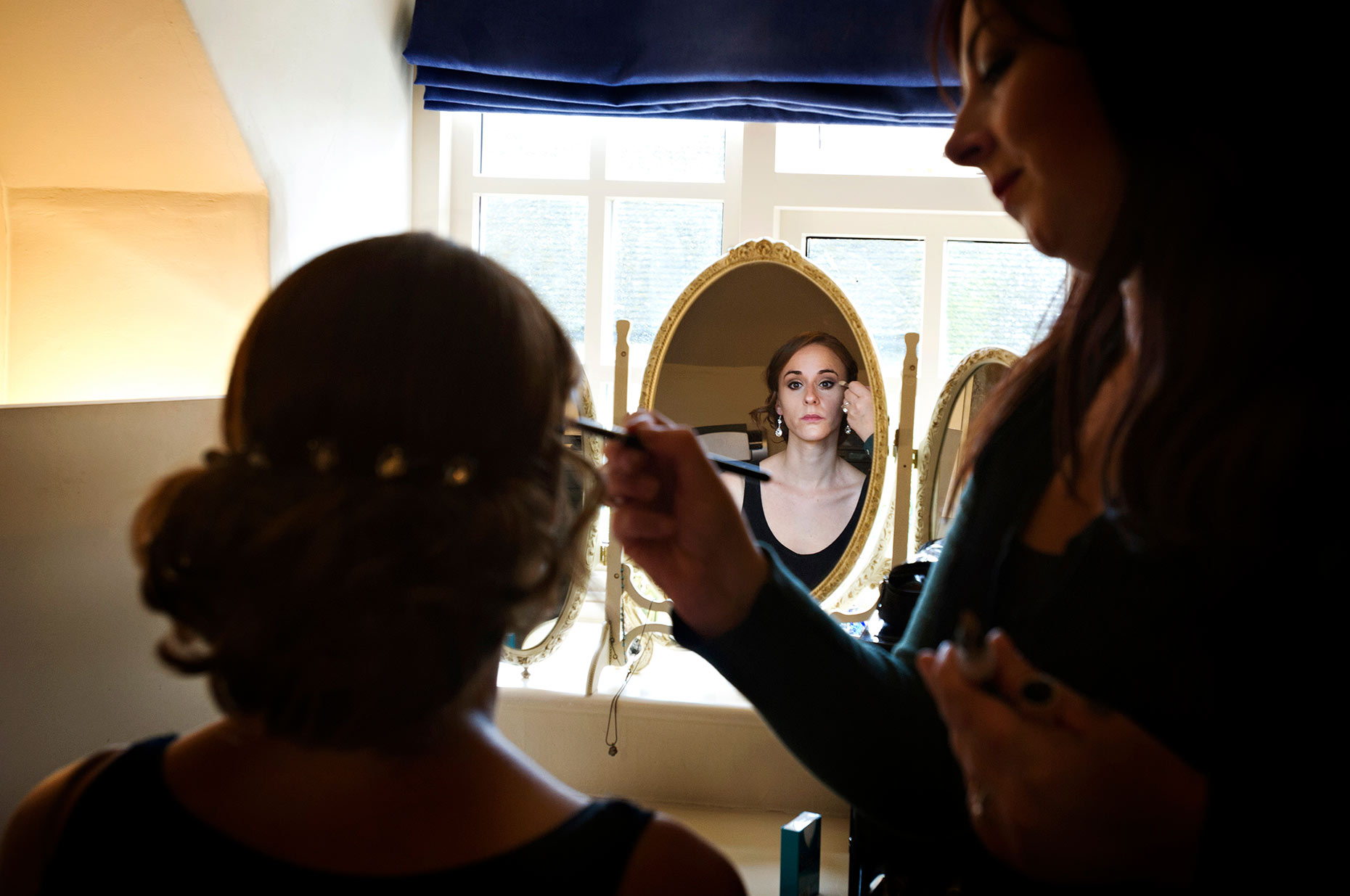 003Bride-Preparations-Hambleton-Rutland
