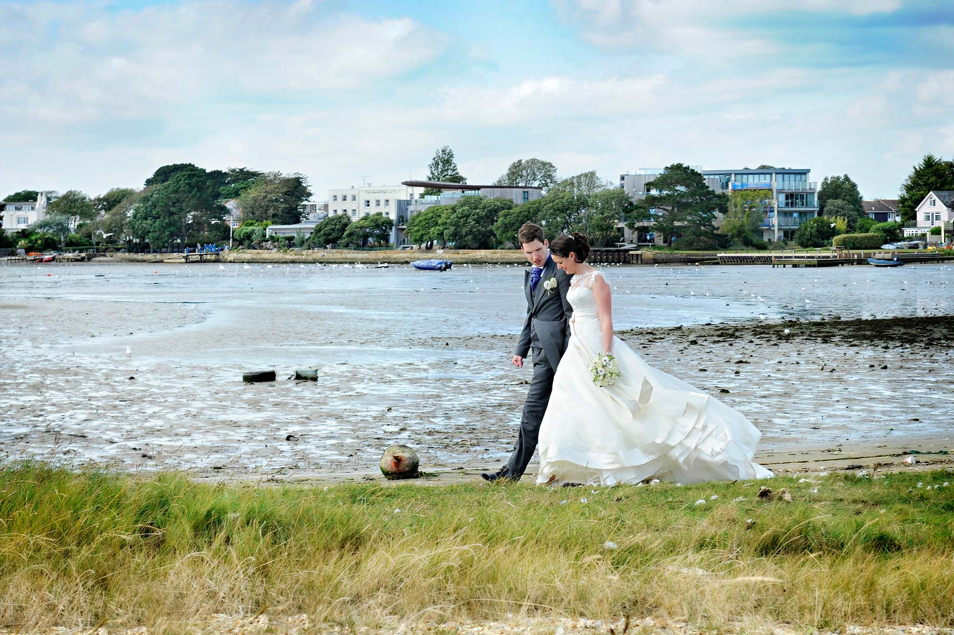 0042-Environmental-Portrait-Christchurch-Harbour-Hotel-Christchurch-Dorset-Wedding.jpg