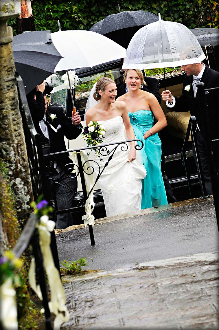 0069-Bride-Arrival-St-Andrews-Church-Fontmell-Magna-Shaftesbury-Wedding.jpg