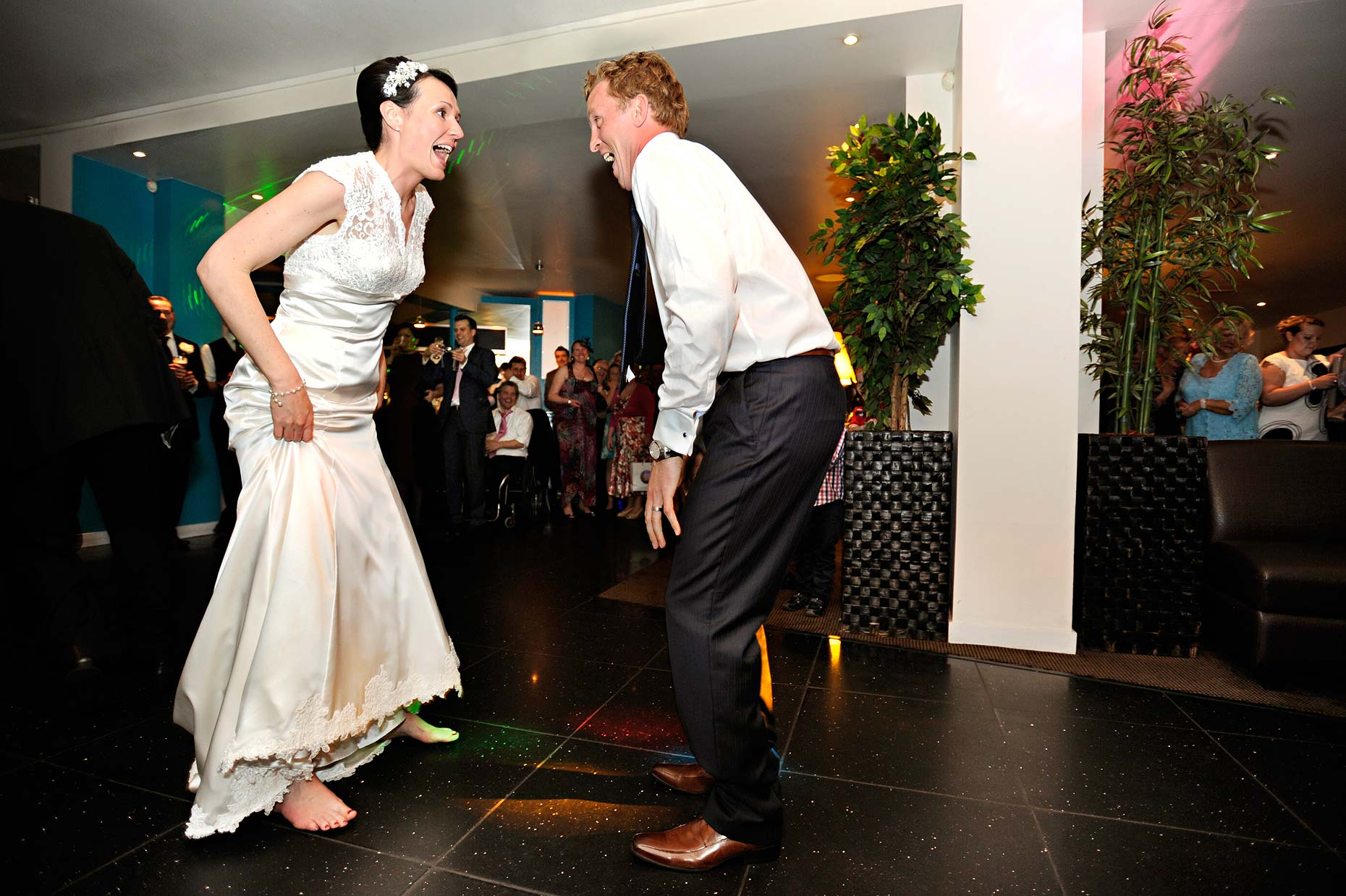 0105-First-Dance-Cafe-Shore-Poole-Dorset.jpg