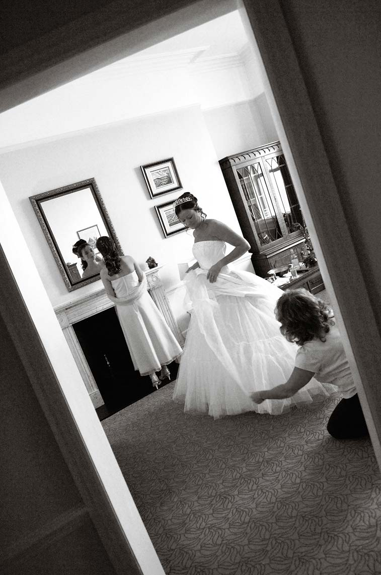 0108-Bride-Preparations-Highcliff-Marriott-Bournemouth-Wedding.jpg