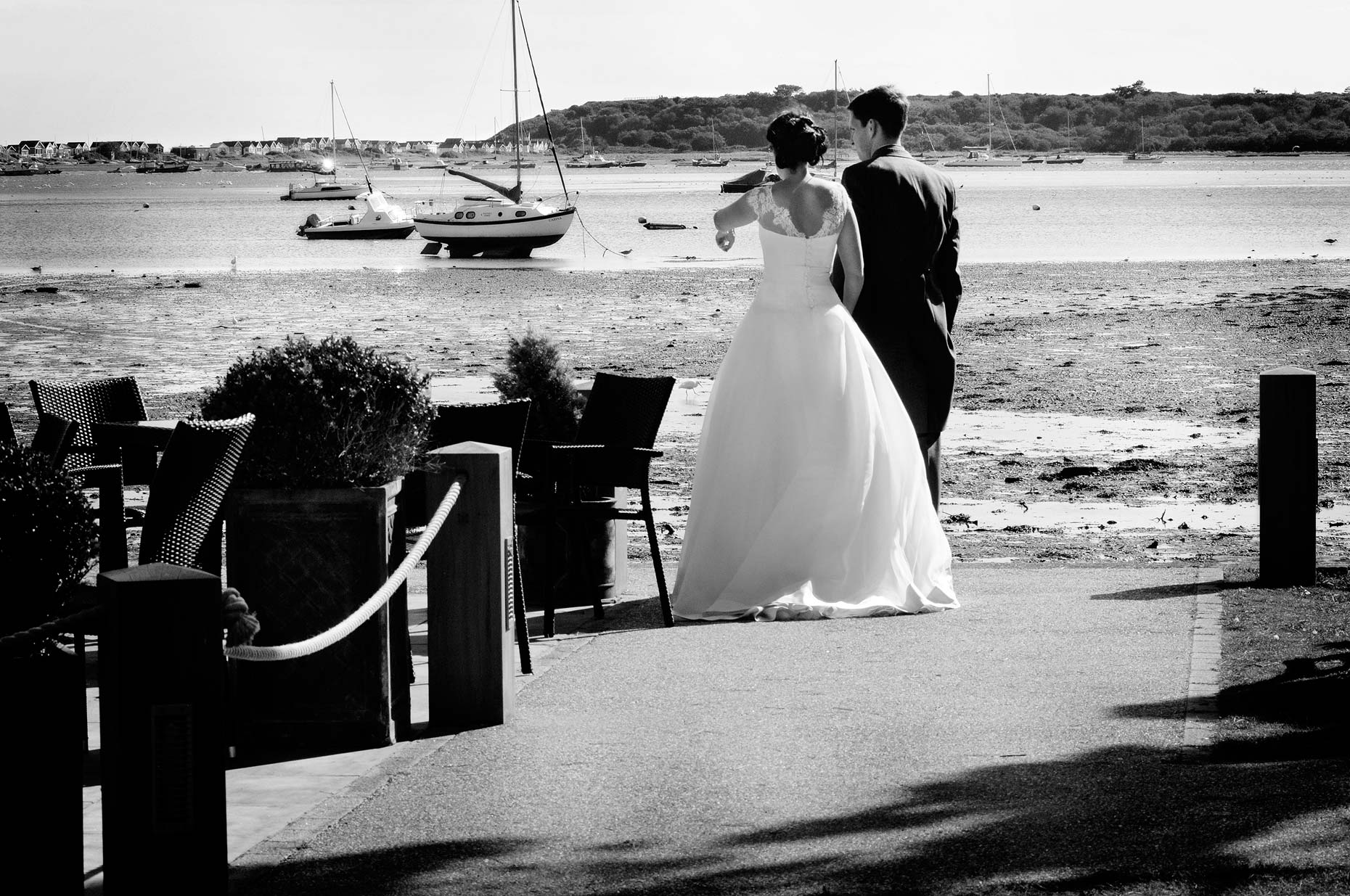 0136-Portrait-Christchurch-Harbour-Hotel-Christchurch-Bournemouth-Dorset-Wedding.jpg