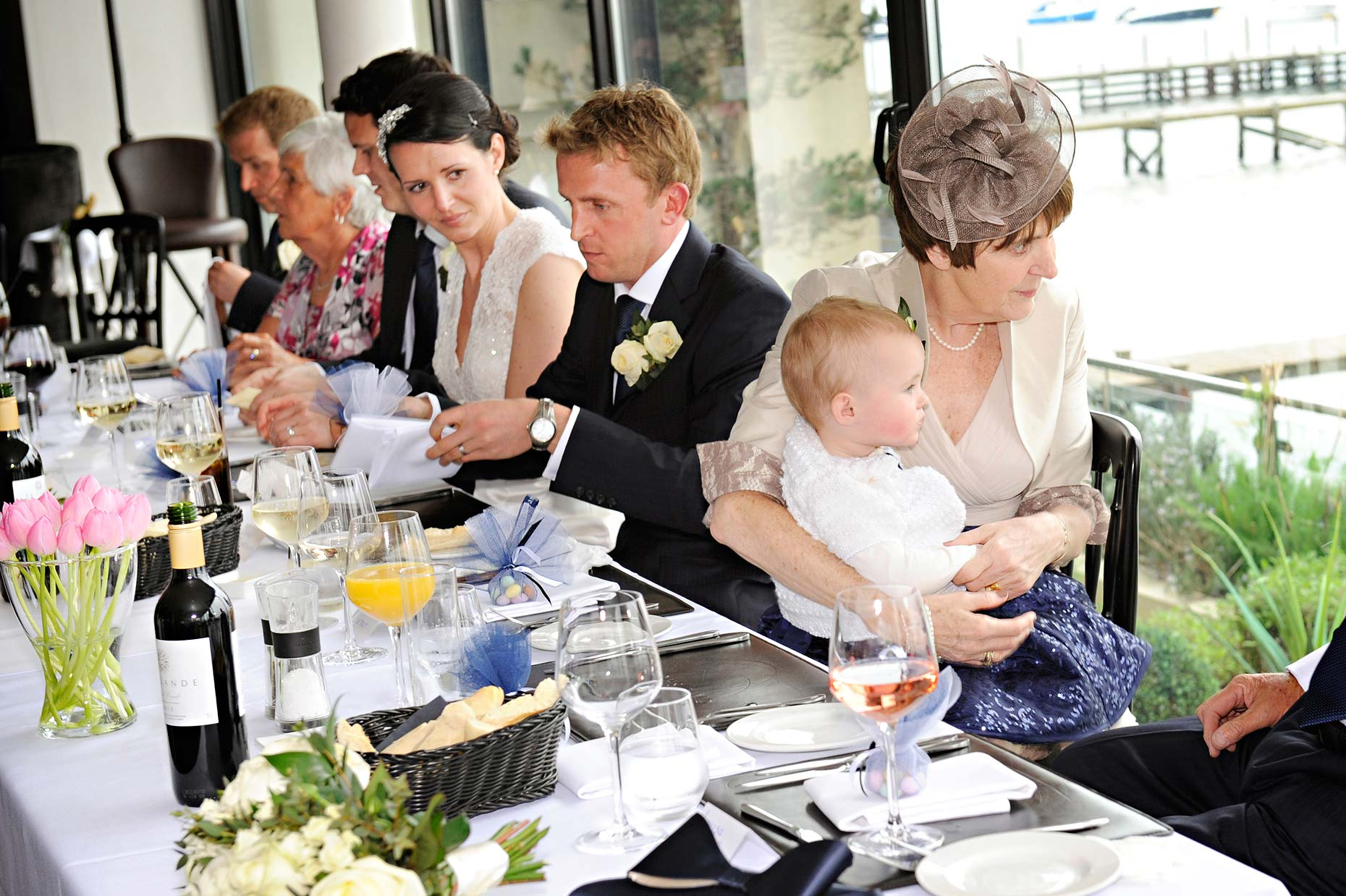 0141-Wedding-Reception-Cafe-Shore-Bar-and-Restaurant-Sandbanks-Poole-Dorset-Wedding.jpg