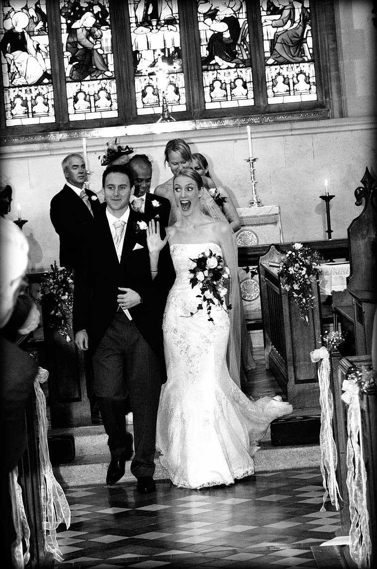 0164-Wedding-at-St-Andrews-Church-Fontmell-Magna-Shaftesbury-Dorset.jpg