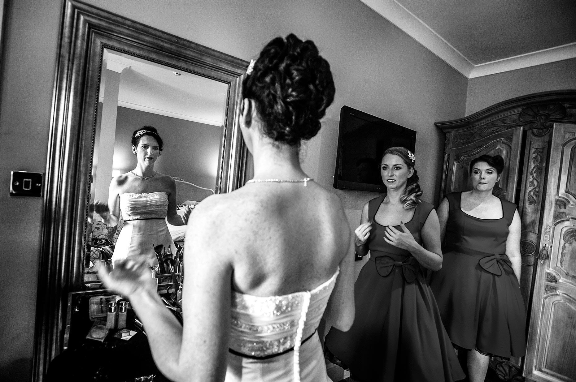 016Wedding-Photography-The-Manor-Hotel-Christchurch-