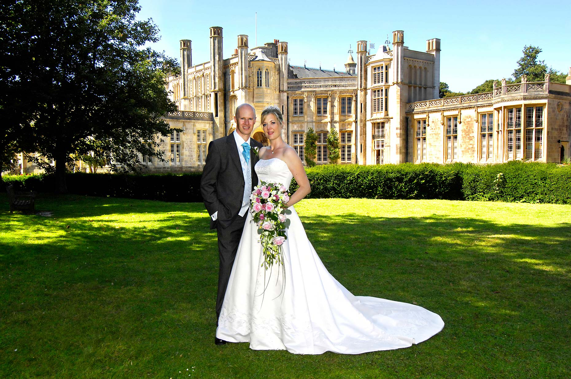 0181-Wedding-at-Highcliffe-Castle-Christchurch-Dorset-Wedding.jpg