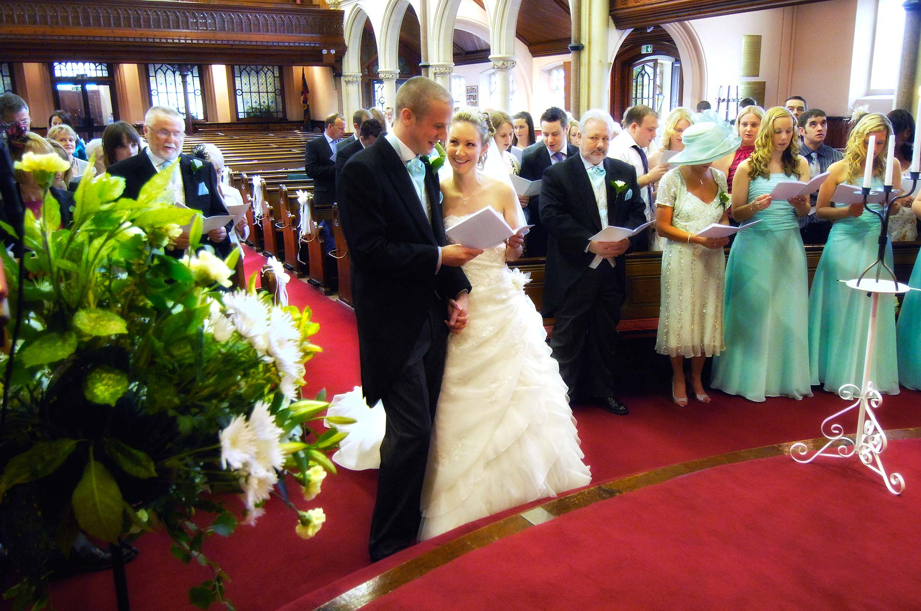0186-Wedding-Ceremony-at-St-Andrews-Church-Bournemouth-Dorset.jpg