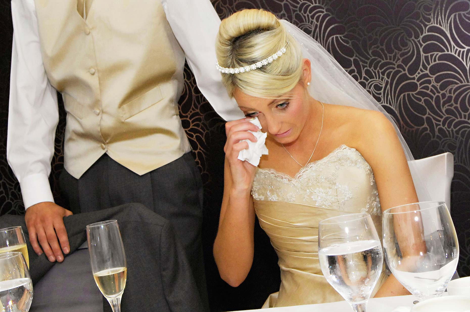 0192-Emotional-Bride-at-The-Captains-Club-Hotel-Christchurch-Dorset.jpg