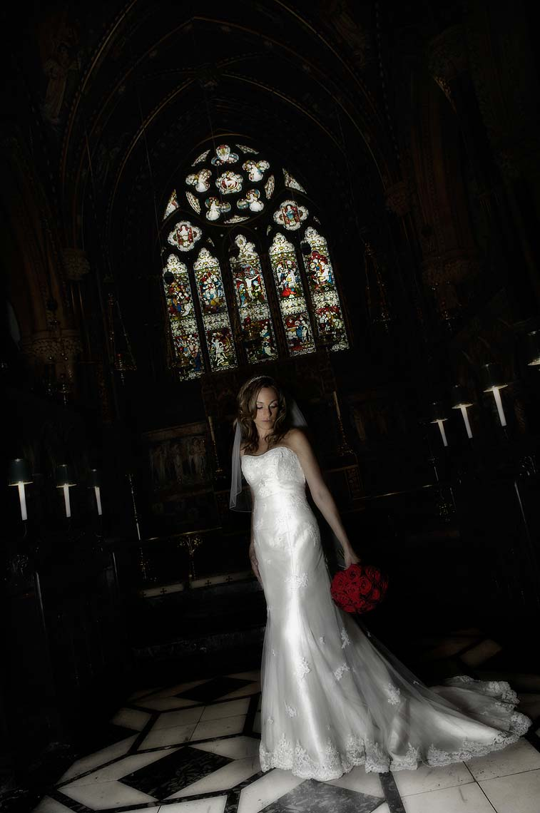 0199-Wedding-Bride-at-St-Stephens-Church-Bournemouth-Dorset.jpg