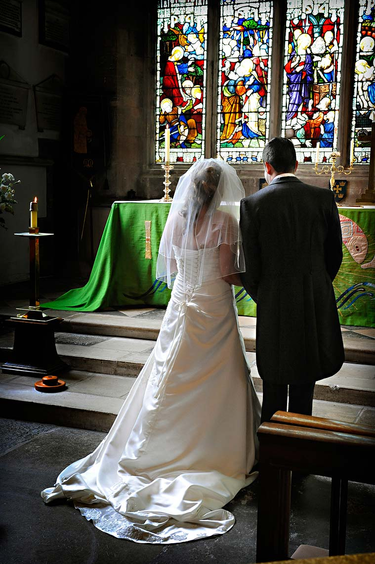 0215-Wedding-at-Lady-St-Marys-Church-Wareham-Dorset.jpg