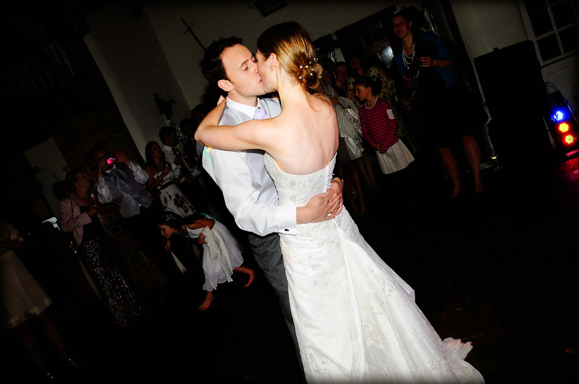 0221-First-Dance-at-The-Coppleridge-Inn-Motcombe-Shaftesbury-Dorset-Wedding.jpg