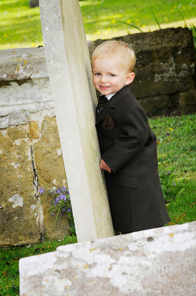 0228-Wedding-Guest-St-Marys-Church-Burton-Bradstock-Bridport-Dorset-Wedding.jpg
