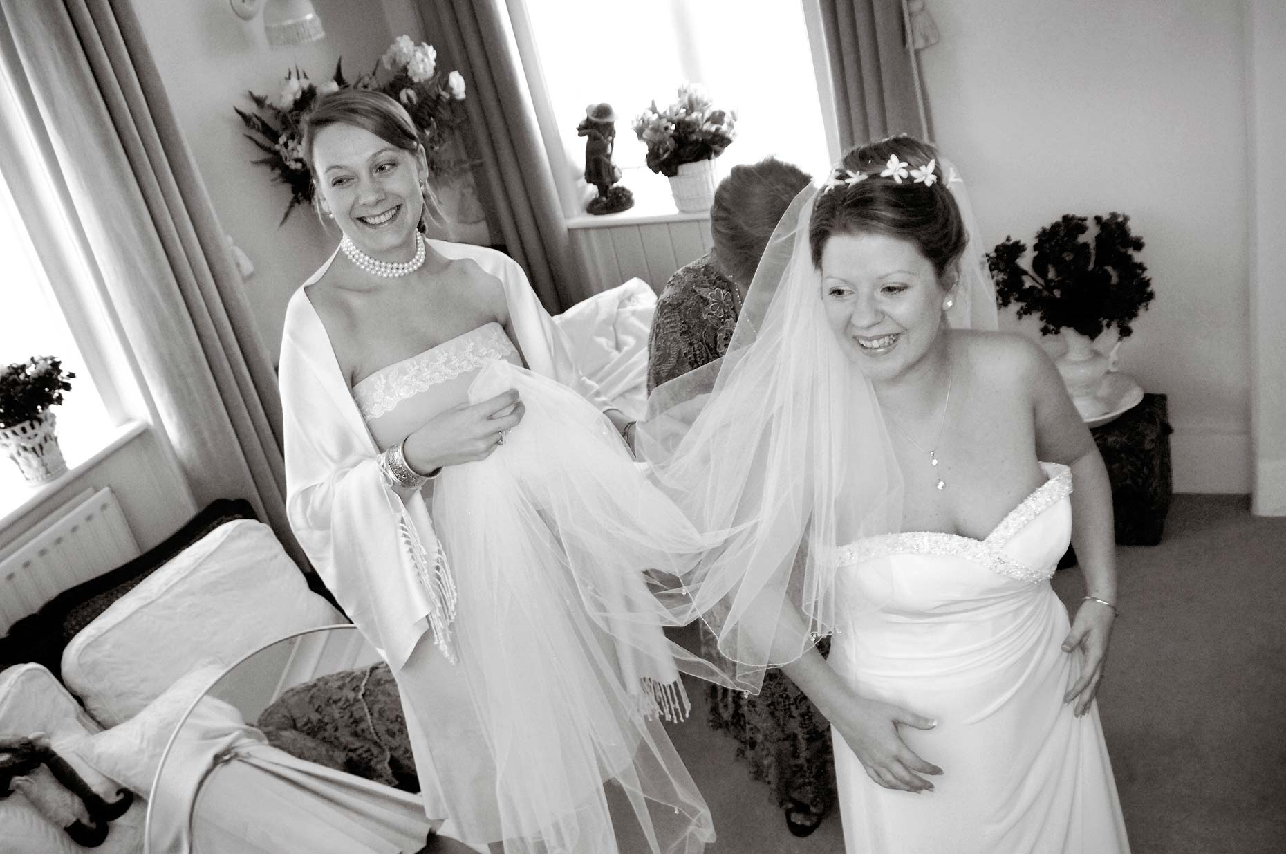 0243-Documentary-Wedding-Kingston-Purbeck-Dorset.jpg