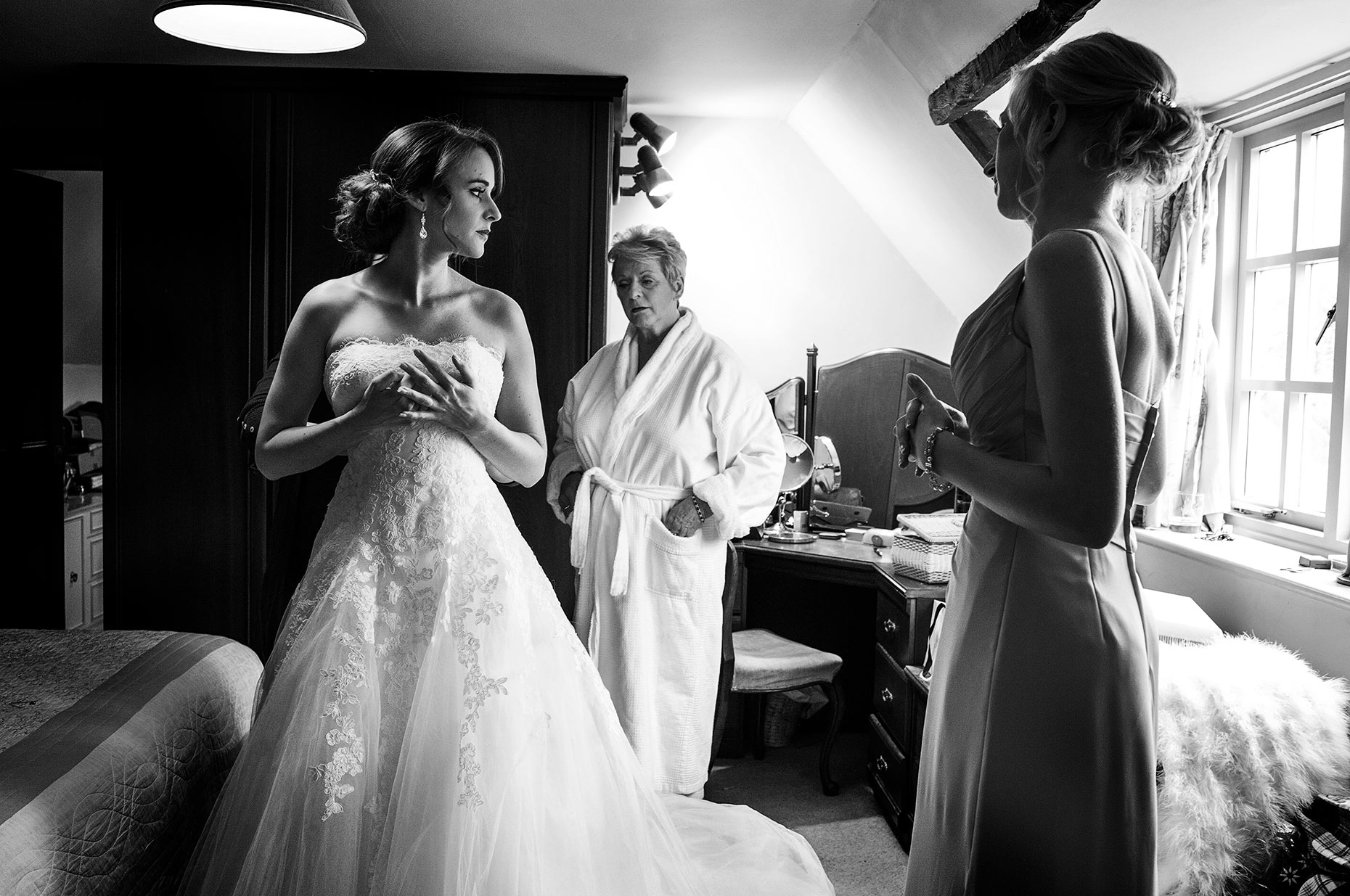 024Bride-Preparations-Hambleton-Rutland