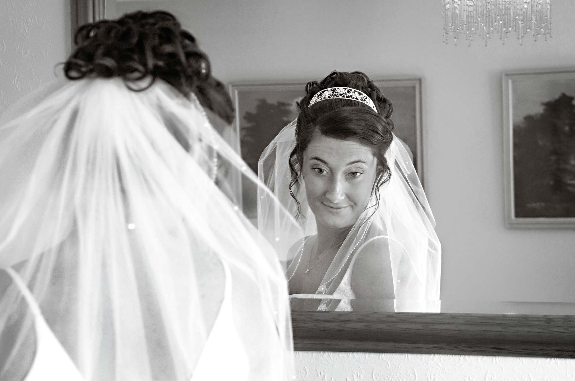 0264-Bride-reflected-in-mirror-Poole-Dorset-Wedding.jpg