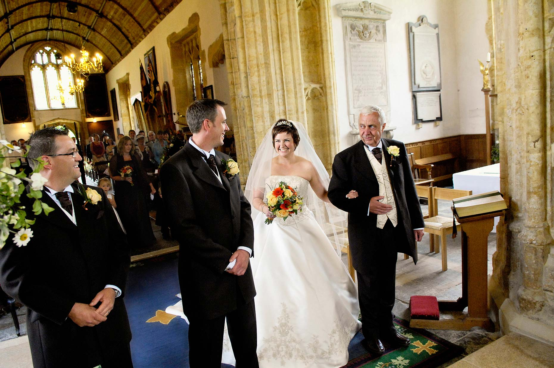 0265-Wedding-Ceremony-at-St-Marys-Church-Burton-Bradstock-Bridport-Dorset.jpg