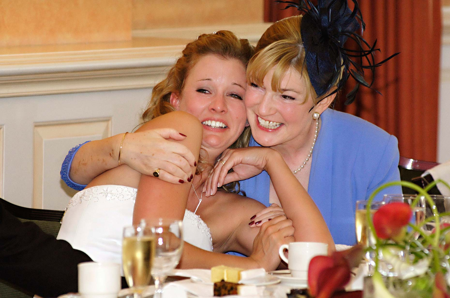 0276-Bride-with-Mother-at-The-Haven-Hotel-Sandbanks-Poole-Wedding.jpg