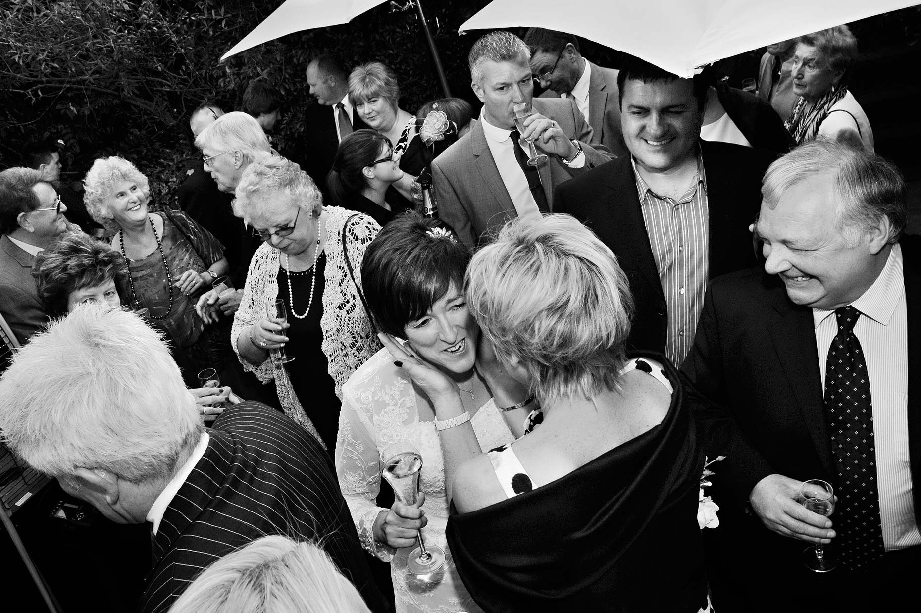 0284-Wedding-at-Stanwell-House-Hotel-Lymington-Hampshire.jpg