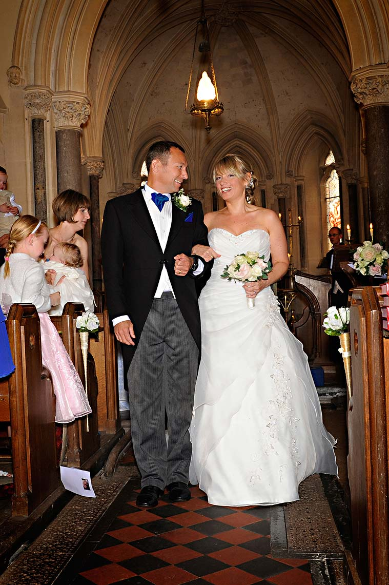 0287-Wedding-Ceremony-at-Woolland-Church-Blandford-Dorset.jpg
