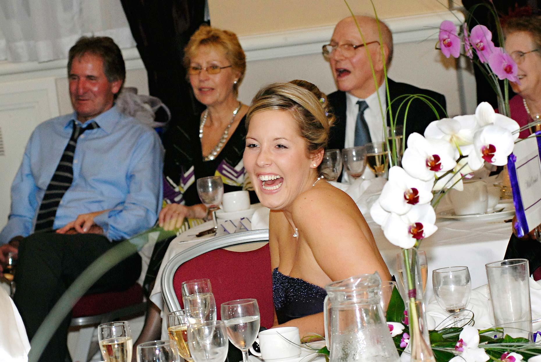 0290-Wedding-at-the-Carlton-Hotel-Bournemouth-Dorset.jpg