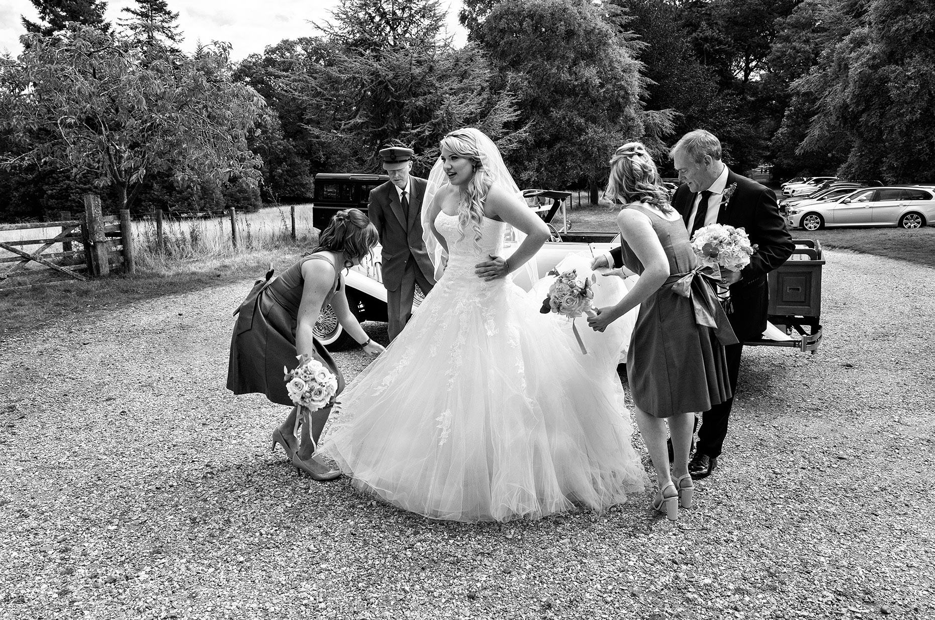 039Wedding-St-Stephens-Church-Kingston-Lacy