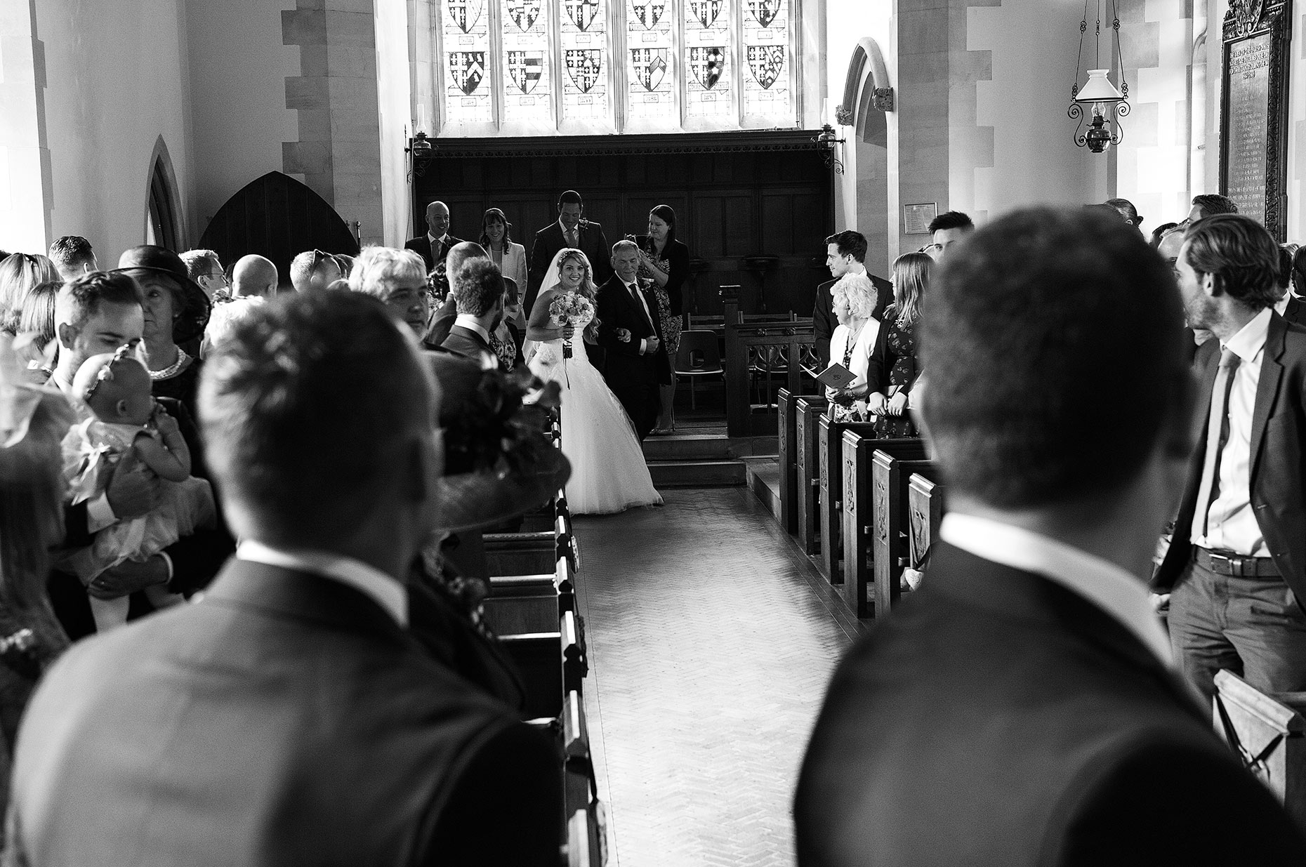 046Wedding-St-Stephens-Church-Kingston-Lacy