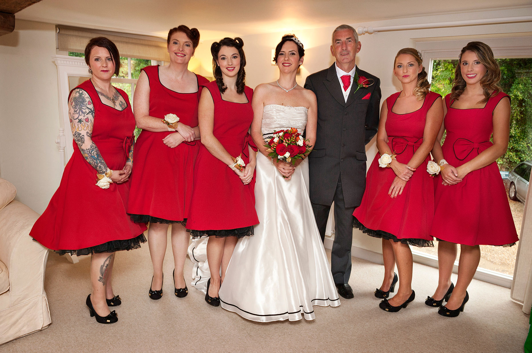 048Wedding-Photography-Sopley-Mill-Hampshire