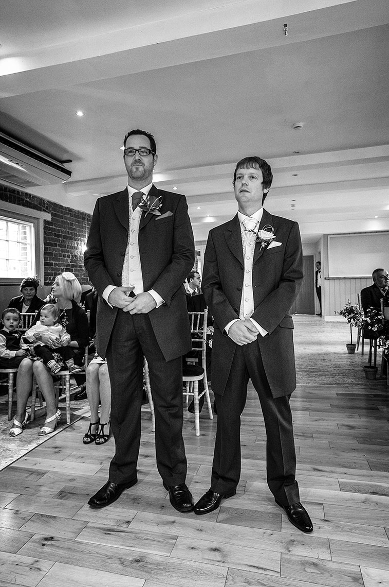 050Wedding-Photography-Sopley-Mill-Hampshire