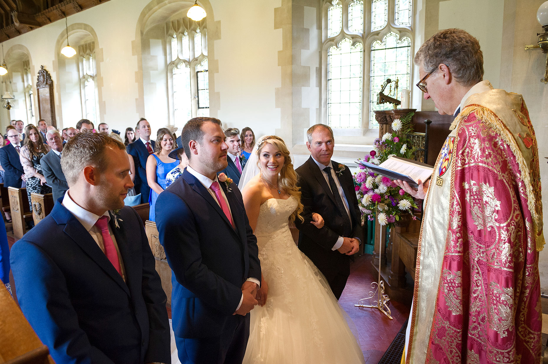 052Wedding-St-Stephens-Church-Kingston-Lacy