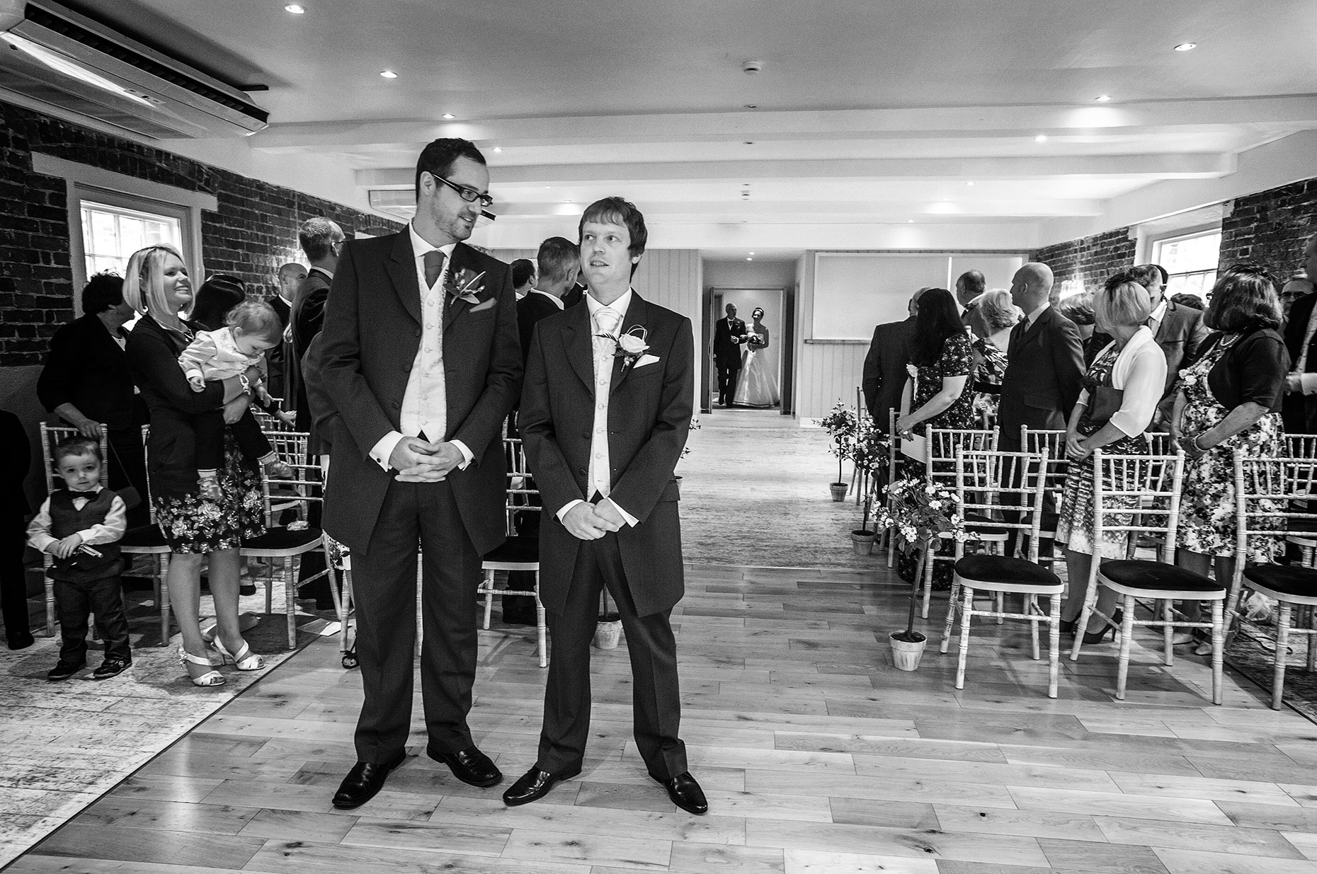 053Wedding-Photography-Sopley-Mill-Hampshire