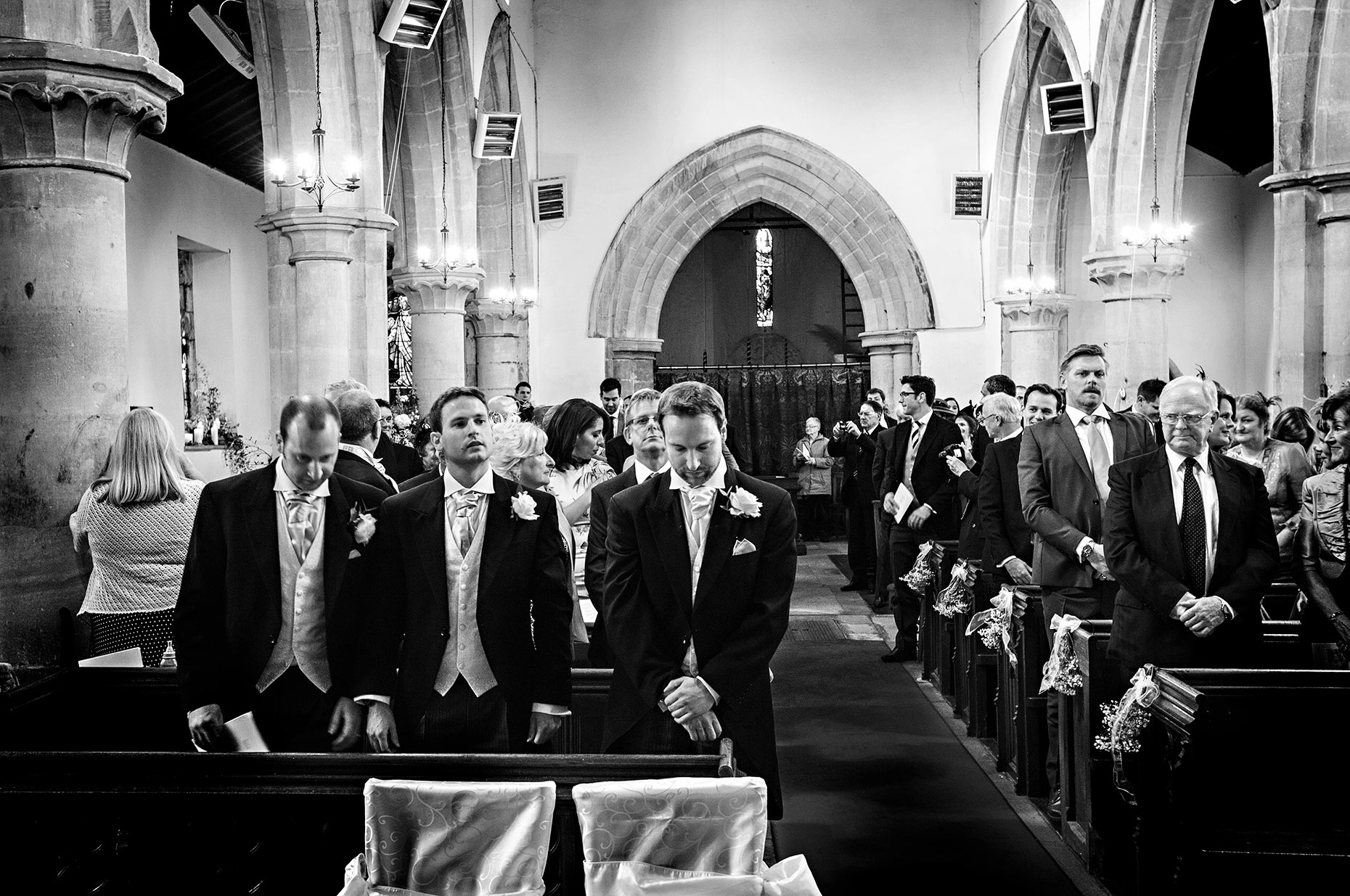 065Ceremony-St-Andrews-Hambleton-Rutland