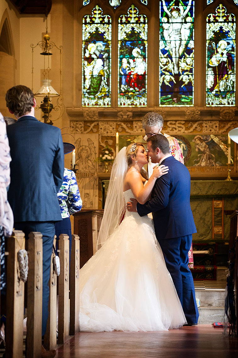 069Wedding-St-Stephens-Church-Kingston-Lacy