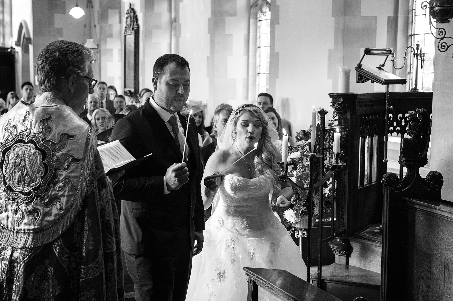 071Wedding-St-Stephens-Church-Kingston-Lacy