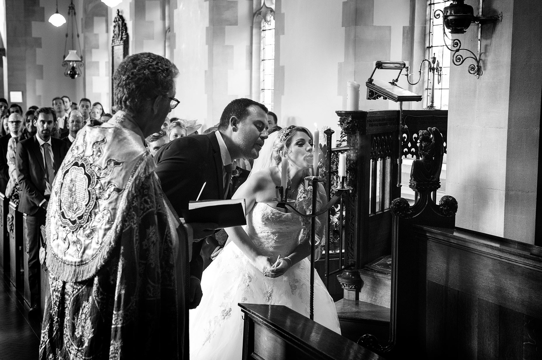 072Wedding-St-Stephens-Church-Kingston-Lacy
