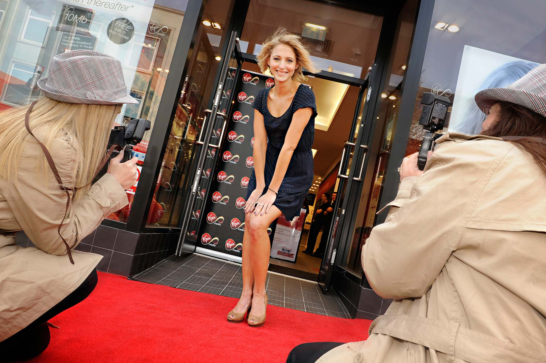 0932 Virgin-Media-Ali-Bastian-PR-and-Corporate.jpg