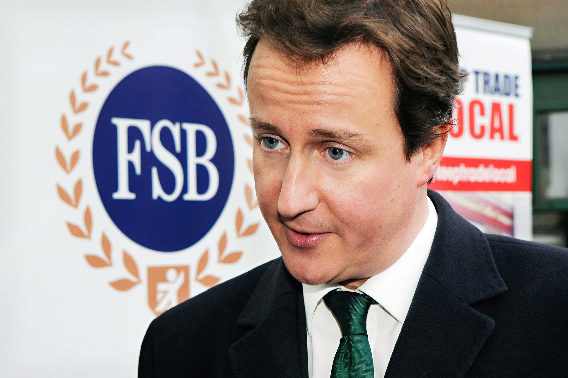 0945 David-Cameron-FSB-Swanage-Dorset-PR-and-Corporate.jpg