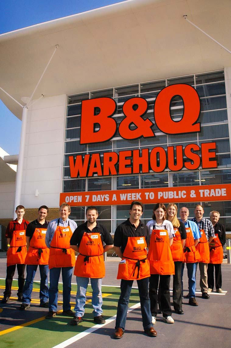 0951 BandQ-Castlepoint-Bournemouth-PR-and-Corporate.jpg