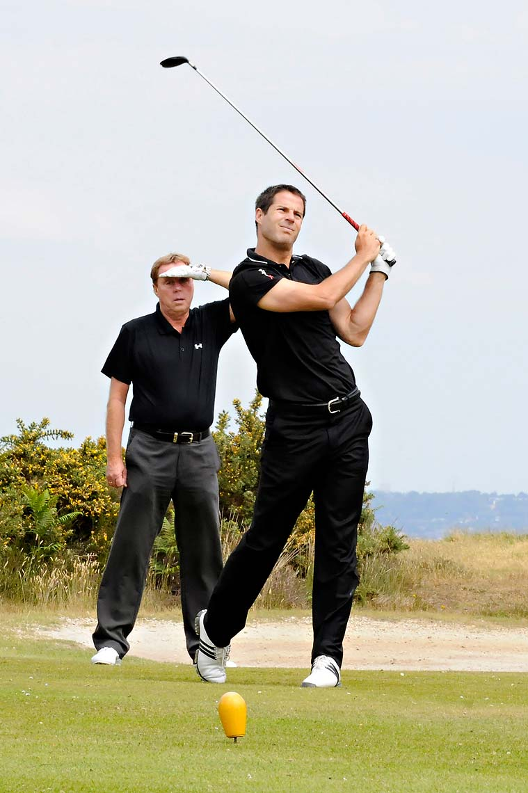 0969 Harry-and-Jamie-Redknapp-Studland-Golf-PR-and-Corporate.jpg