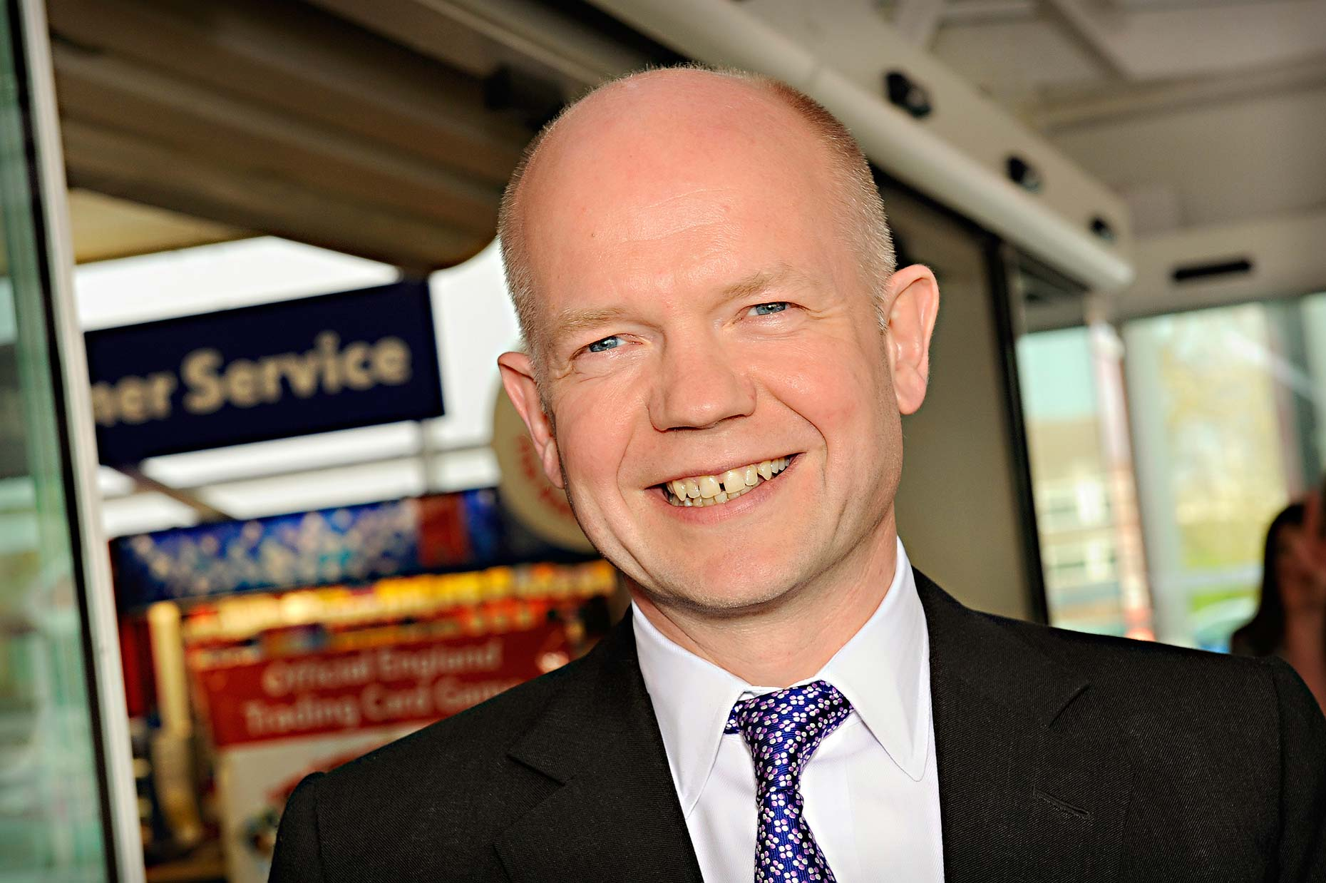 0972 William-Hague-MP-PR-and-Corporate.jpg