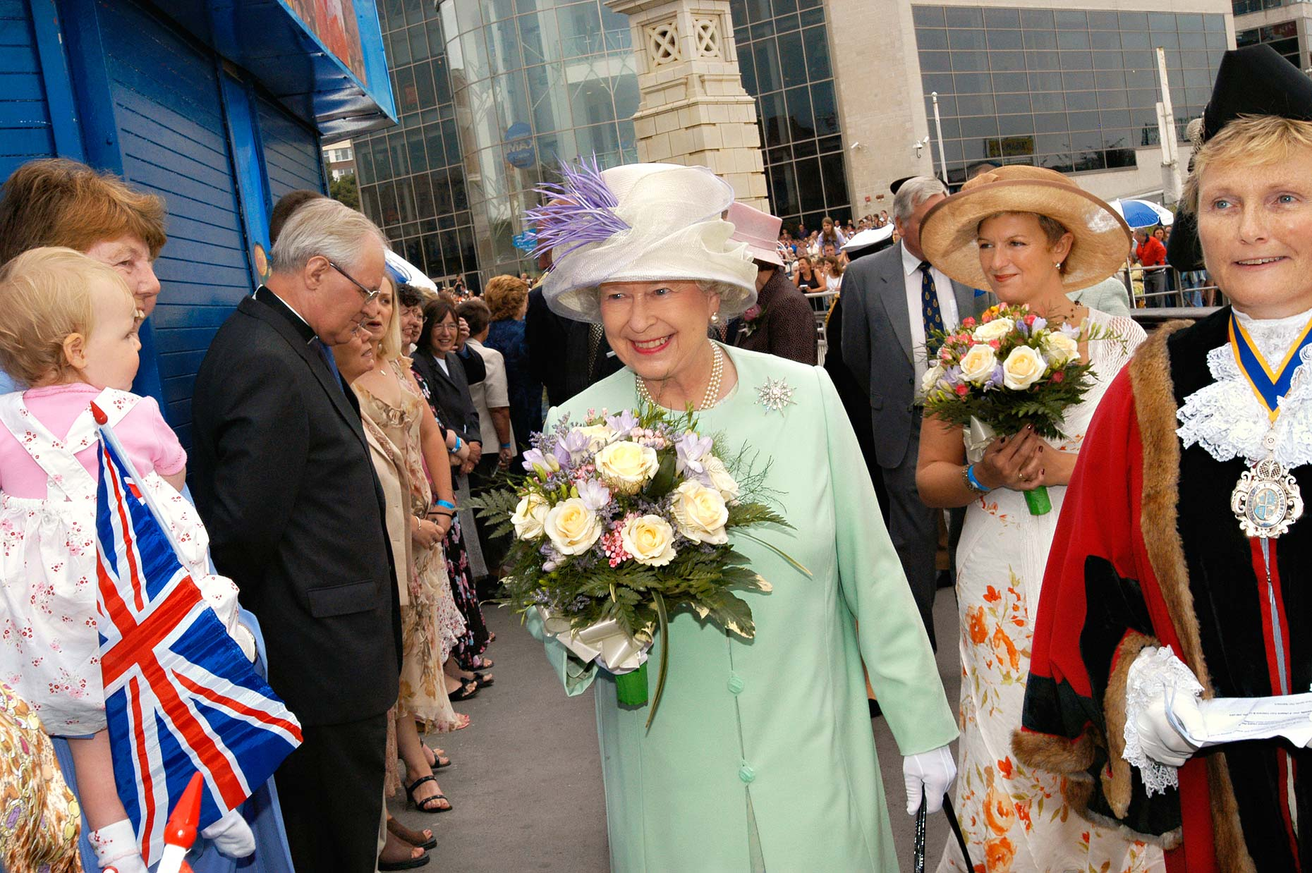 0989 The-Queen-visit-Bournemouth-Pier-PR-and-Corporate.jpg