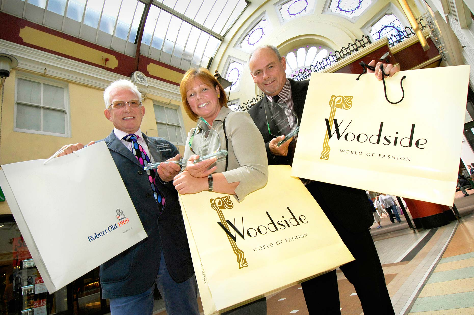 1007 Bournemouth-Retail-Awards-Launch-PR-and-Corporate.jpg