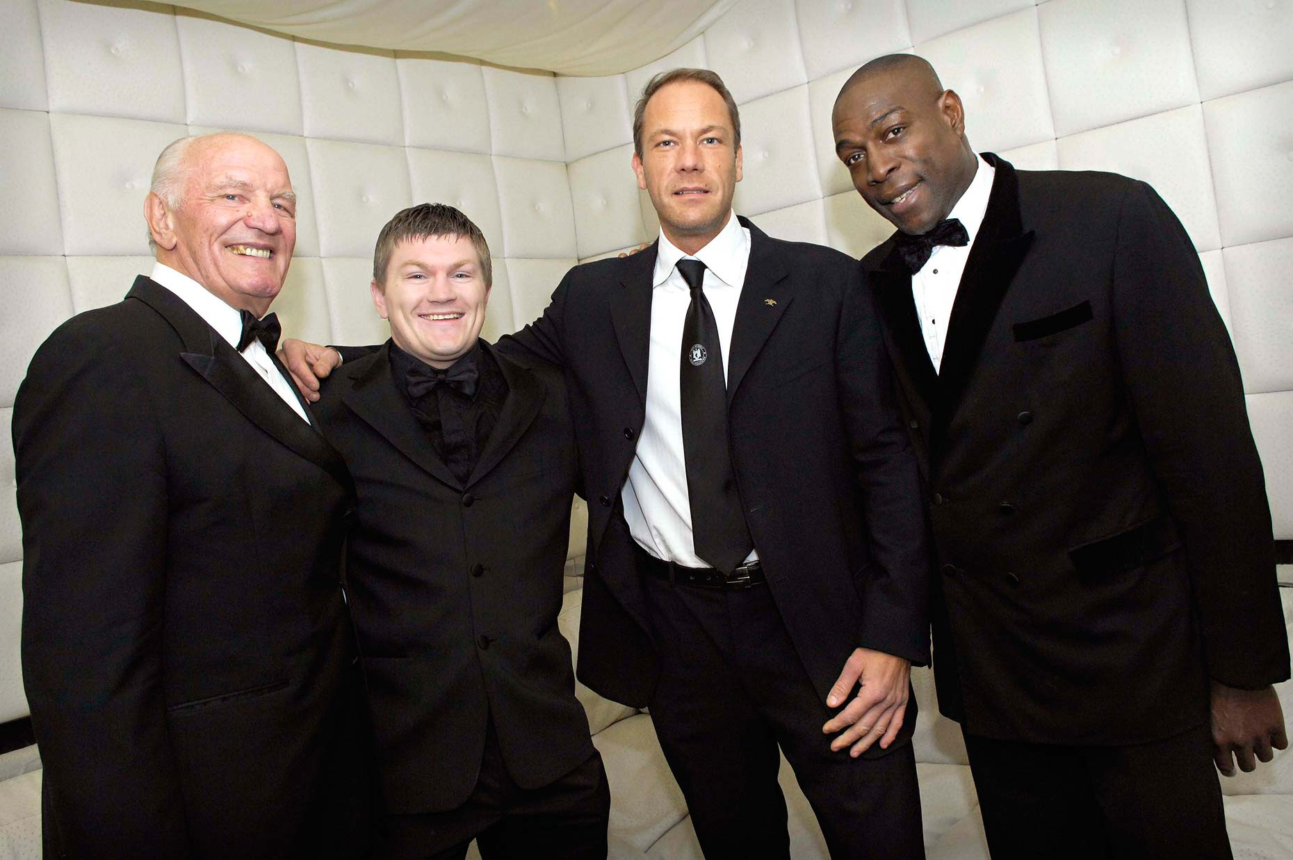 1008 Sir-Henry-Copper-Ricky-Hatton-Murray-Foundation-Frank-Bruno-PR-and-Corporate.jpg