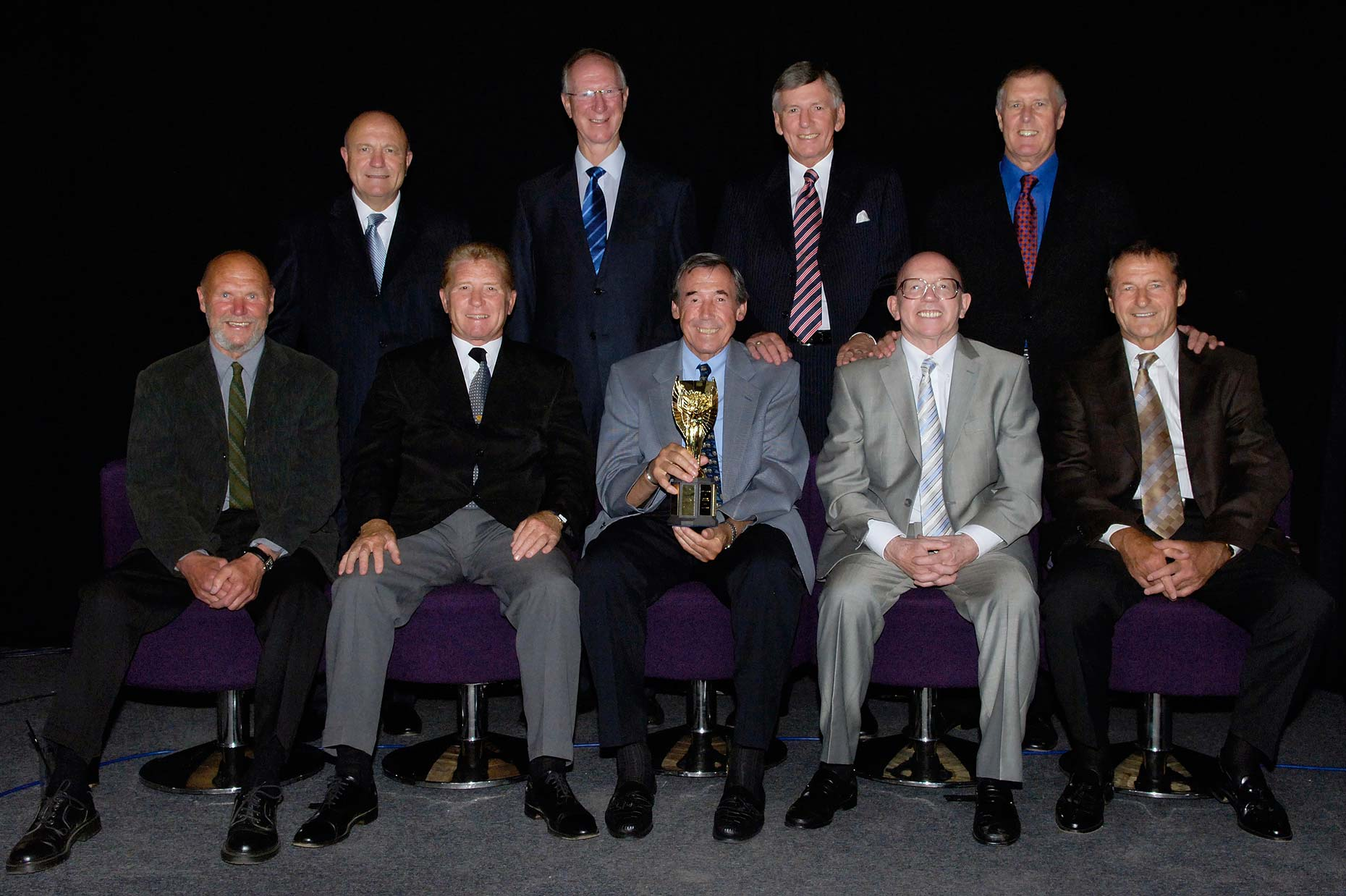 1009 World-Cup-Winners-1966-Football-Team-Bournemouth-Reunion-PR-and-Corporate.jpg