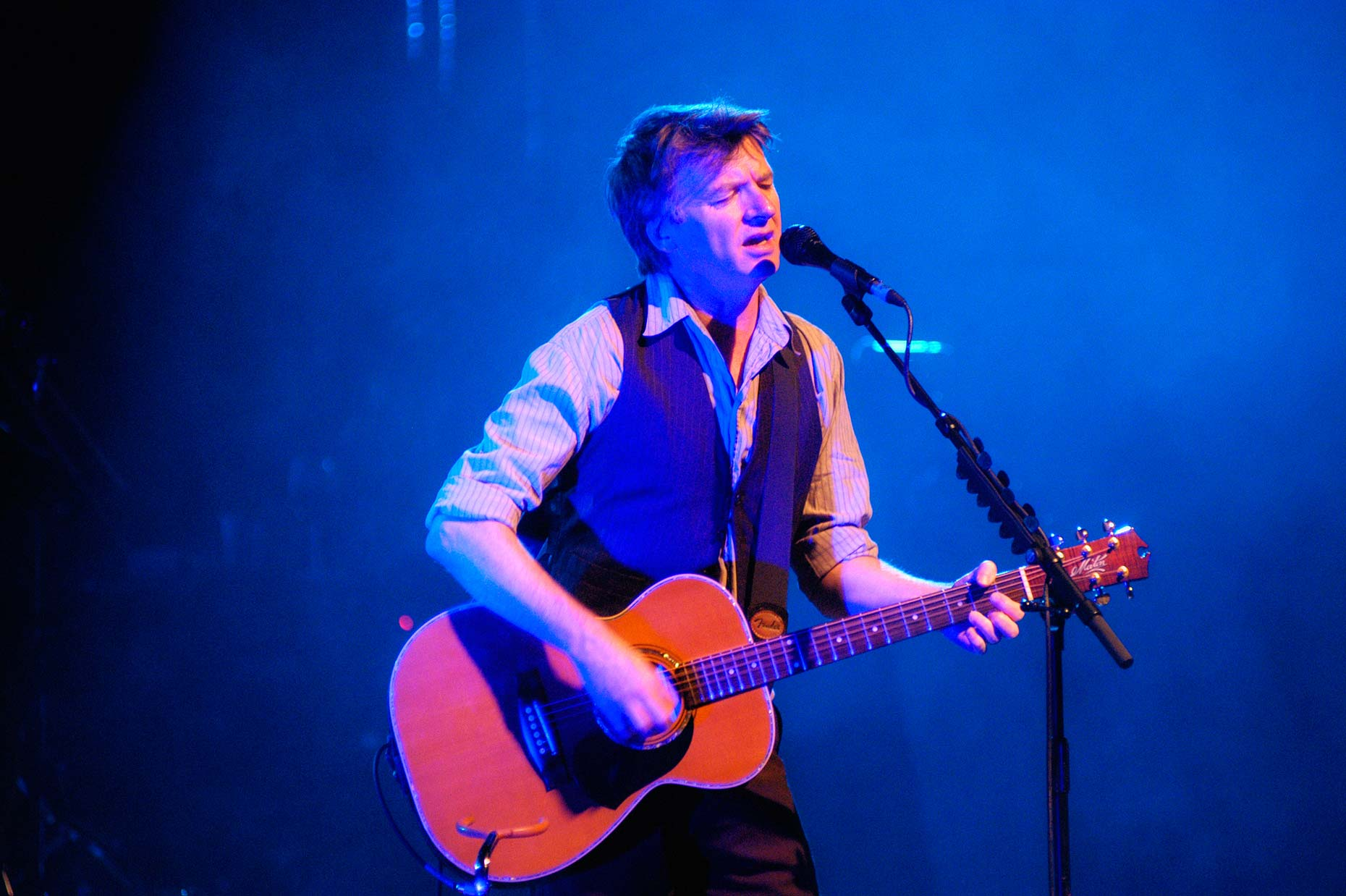 1024 The-Finn-Brothers-Neil-Finn-Pavilion-Theatre-Bournemouth-Concerts-and-The-Arts.jpg